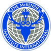 selo-the-mckenzie-institute-international