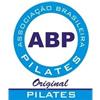 selo-associacao-brasileira-pilates-abp