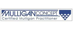 selo-mulligan-concept